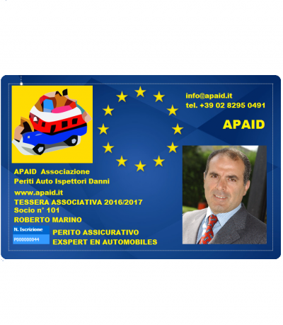 apaid